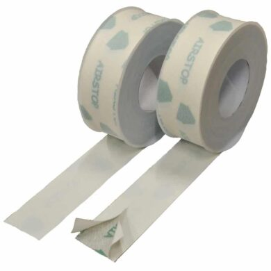 ISOCELL AIRSTOP FLEX 100mm/25bm(930030)